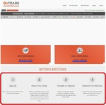 bitcoinaustralia2.jpg