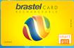 brastelcard.png