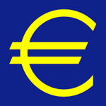 euro.png