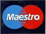 maestro1.jpg