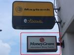 moneygramsign.jpg
